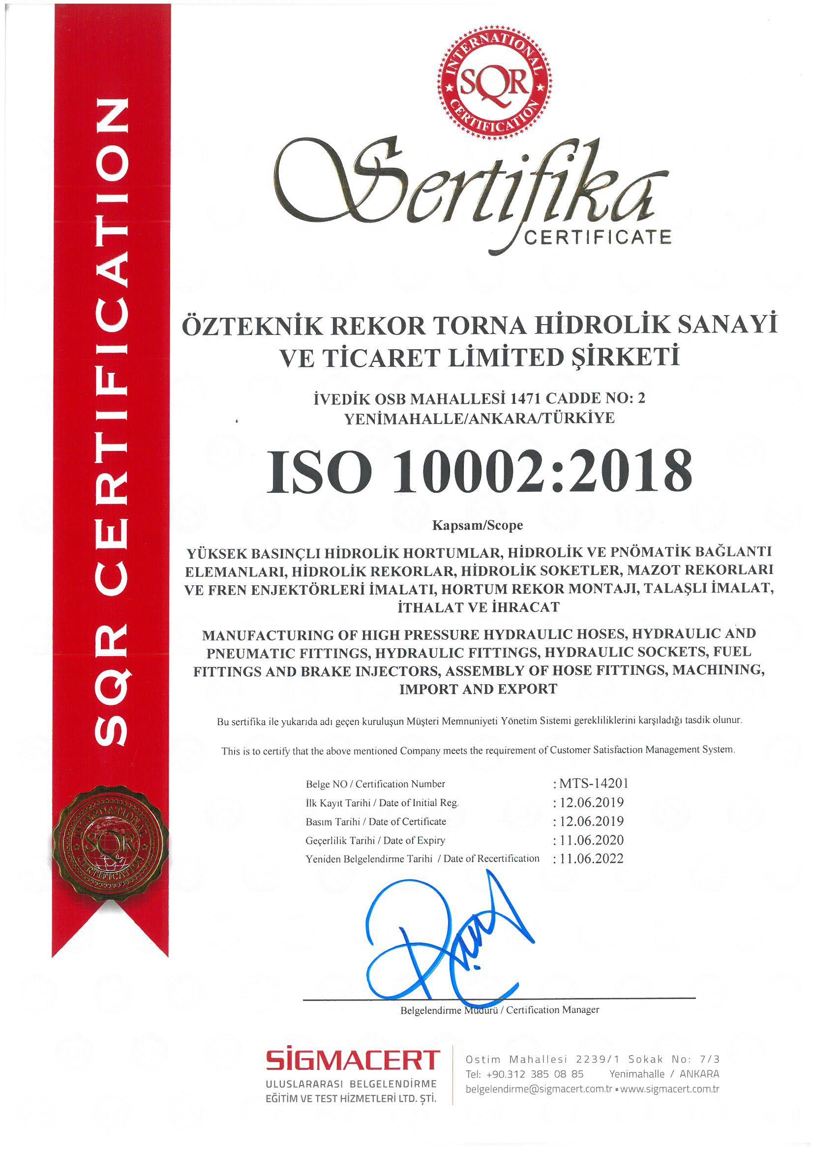 GEN813407-20190613094325