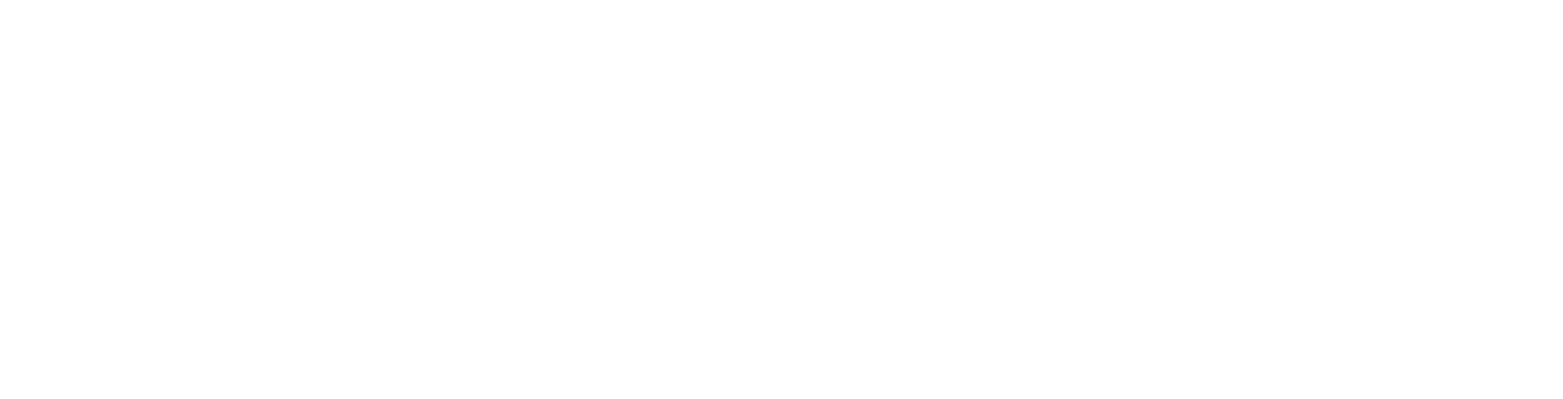 ozteknik-beyaz-logo
